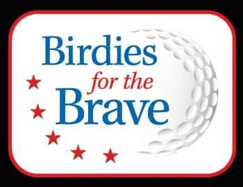 Birdies For The Brave 2015